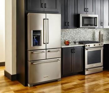 Appliances Bluffton
