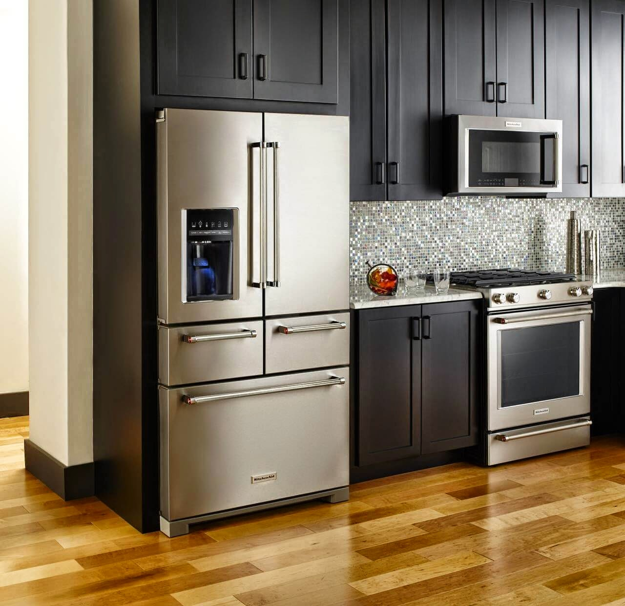 Play Custom Home Technology | Kitchen-Aid-Dealer-Sales ...