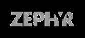 Zephyr Hoods Bluffton Hilton Head