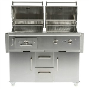 Shop For Coyote Grills and Outdoor Living