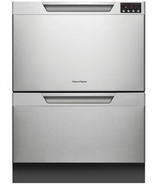 Compare Fisher Paykel Appliances