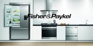 Where to buy Fisher and Paykel