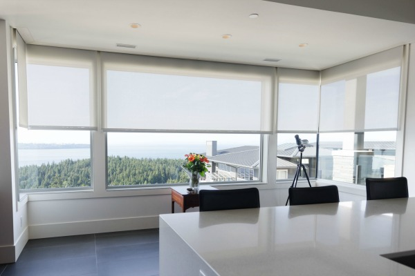 Compare Blinds and Shades