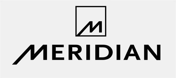 Who Sells Meridian Audio