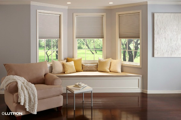 Lowcountry Blinds and Shades