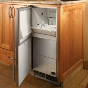 Ice Maker Reviews