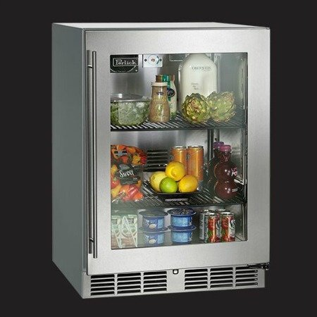 Shop For Under Counter Fridge