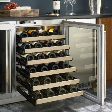 Buy Perlick Wine Coolers