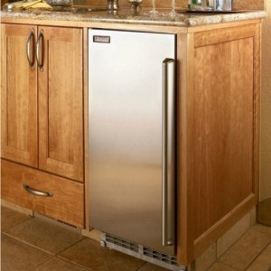 Compare Under Counter Ice Makers From Perlick