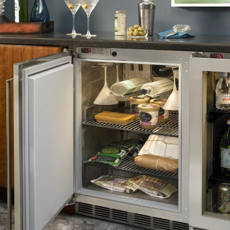Shop For Perlick Freezers