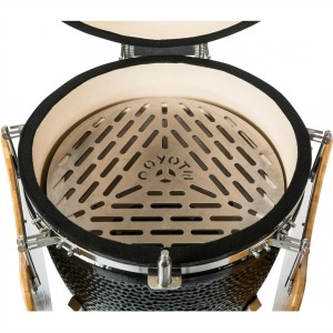 Ceramic Grill Buying Guide