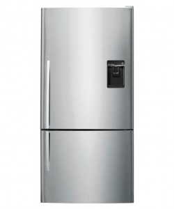 Fisher Paykel Bottom Mount fridge