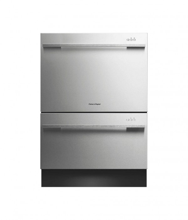 What is a dishwasher draw
