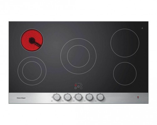 Local Appliance Supplier For Fisher Paykel