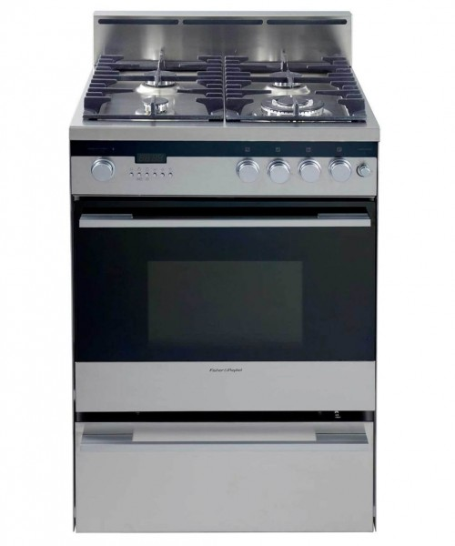 Largest Selection Of Fisher and Paykel