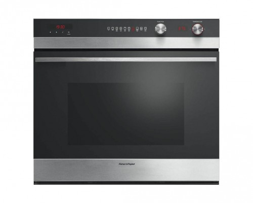 How to buy built in ovens