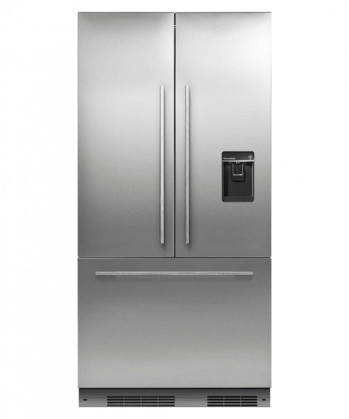 Fisher Paykel Built In
