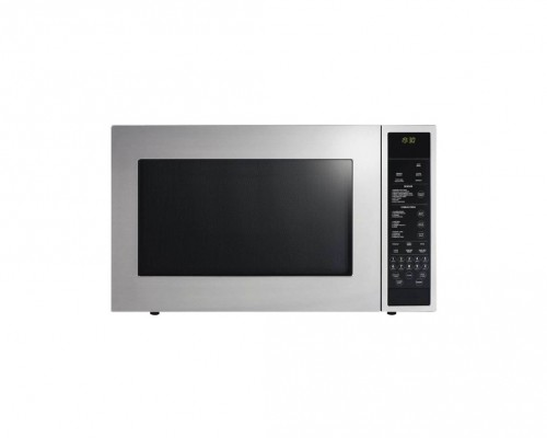 Fisher Paykel Convection Microwave