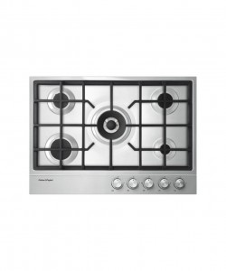 Fisher Paykel Cooktop Ratings