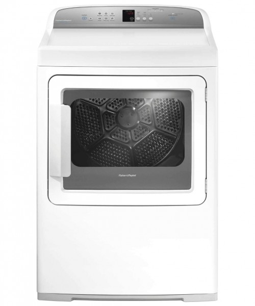 Compare Fisher Paykel Dryer