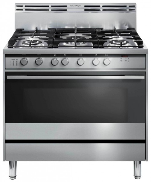 Where to buy Fisher and Paykel Appliances