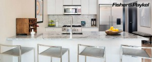 Where to buy Fisher & Paykel