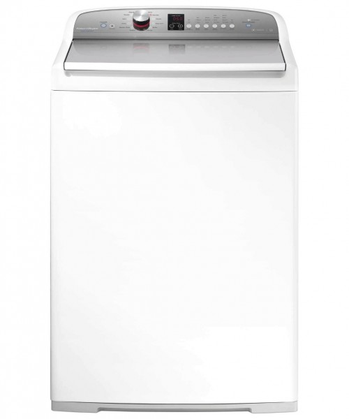 Buy Fisher and Paykel Top Load Washer