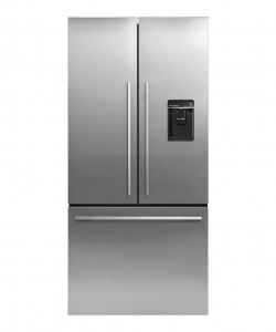 Who sells Fisher and Paykel