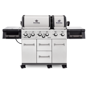 Shop For Broil King Grills