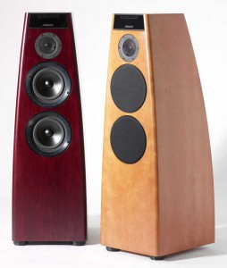 Buy Meridian Speakers