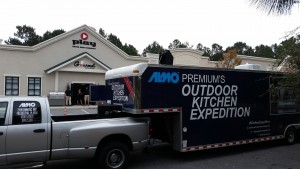 Hilton-Head-Outdoor-Kitchens