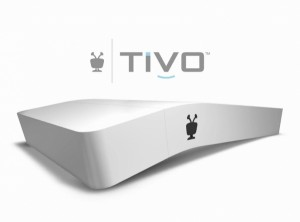 TiVo Bolt Review