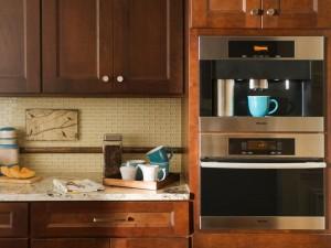 Miele Appliance Repair