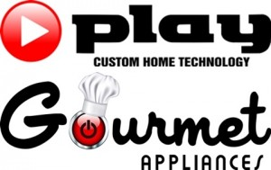 Play and Gourmet