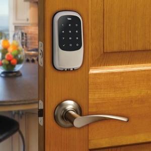 Hilton Head Smart Locks