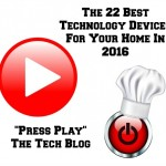 Best Smart Devices For Your Home