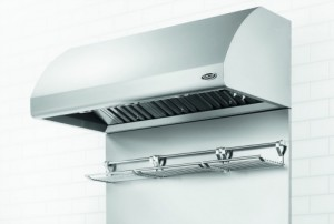 DCS Appliance Sales and Service