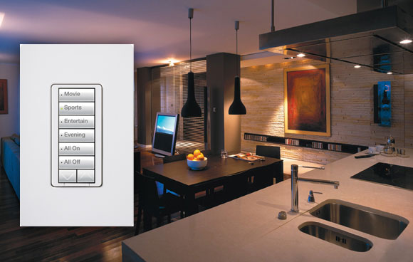 Buy Lutron Dimmers