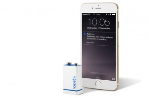 Roost Smart Battery Review
