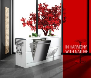 Blomberg Appliance Reviews and Comparsions