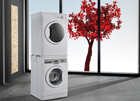 Buy Blomberg Washer Dryer Combo