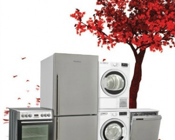 Hilton Head Blomberg Appliances