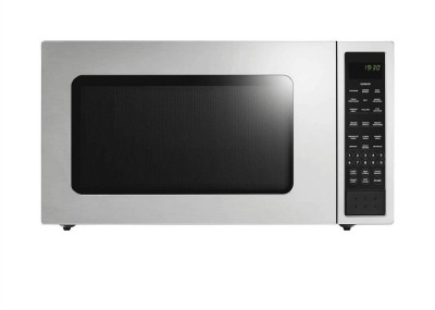 Buy Fisher & Paykel Appliances