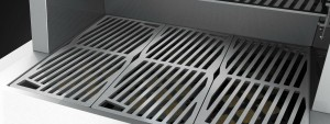 Shop For Hestan Outdoor Grills