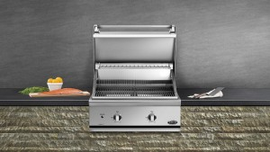Special Offer From DCS Grills