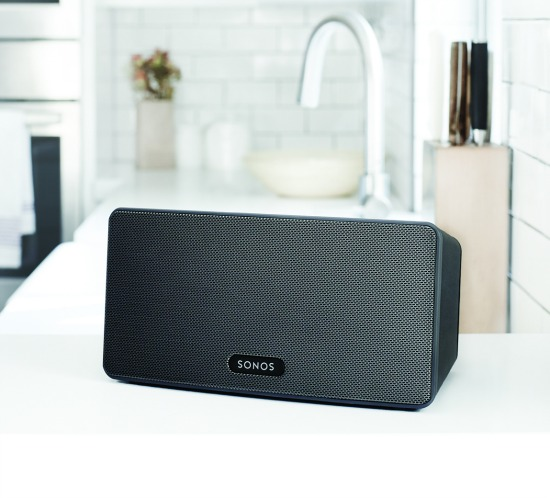 How To Pair Sonos And Savant