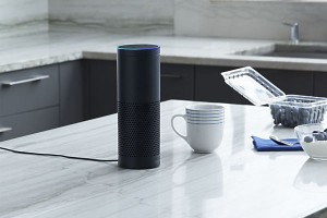 Sonos and Echo by Play and Gourmet