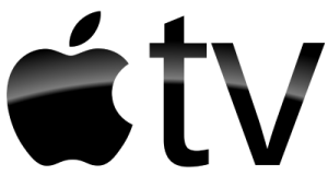 ApplyTV tech Support Hilton Head