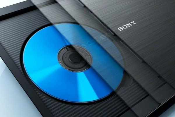 Read Sony Blu Ray Player Reviews