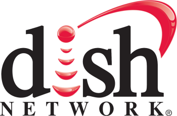 After hours tech support for dish networks